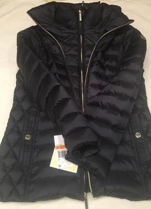 Michael kors куртка демисезонная