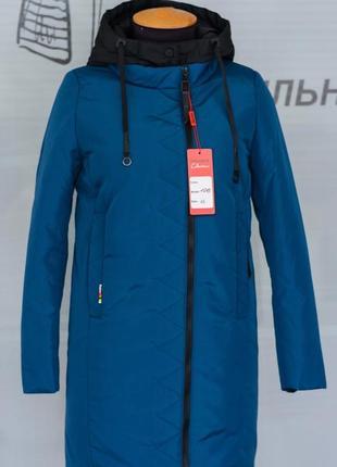 Пальто,демисезонная куртка,весенняя куртка,удлиненная куртка