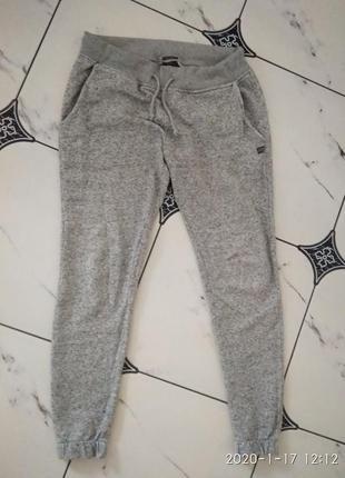 Дуже класні спортивні штани!!!