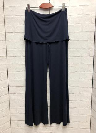 Штаны для йоги  бренда jami (2069)