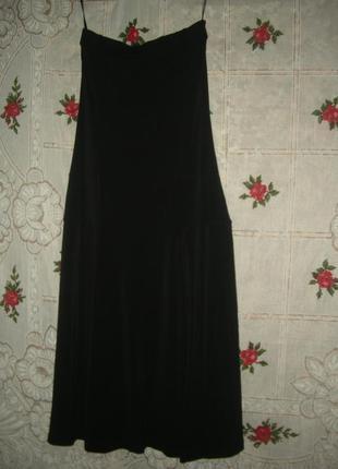 "Супер платье""mng""р.s75%ацетат,19%полиамид,6%эластан"