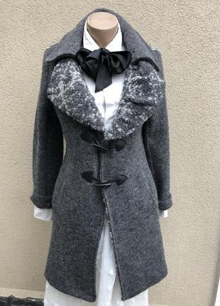 Шерсть,пальто валяной шерсти,кардиган,кофта,этно,бохо стиль