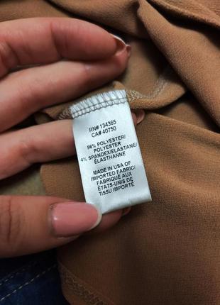 Marla wynne платье бежевое большое батальное батал стрейчевое балахон5 фото