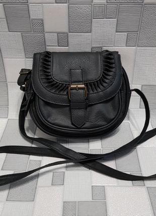 Женская миниатюрная сумочка atmosphere