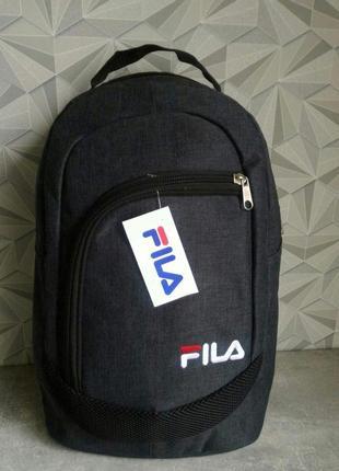 Спортивный рюкзак. новинка.