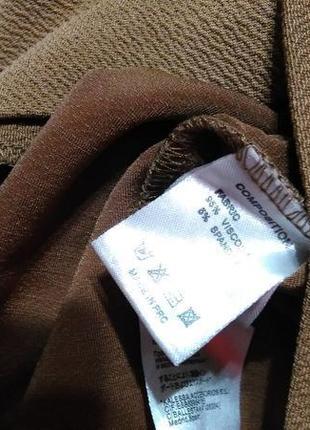 Распродажа платье плотный трикотаж5 фото