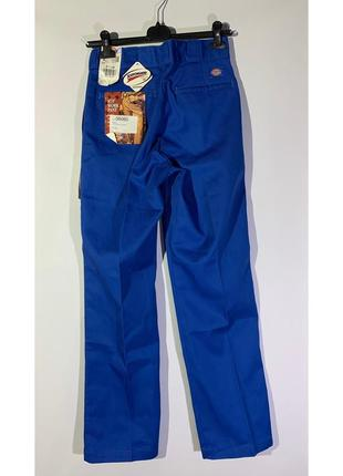Dickies штаны новые с бирками 28 на 32 дикес