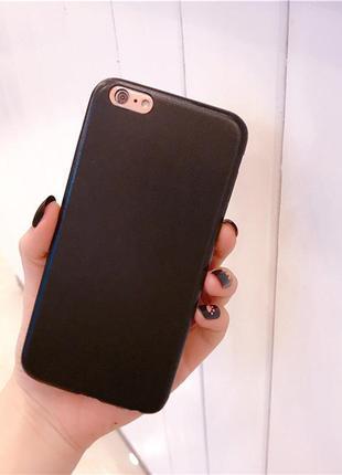 Чехол для iphone 6 plus, 6s plus