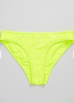Matalan новые плавки купальник женские англия оригинал