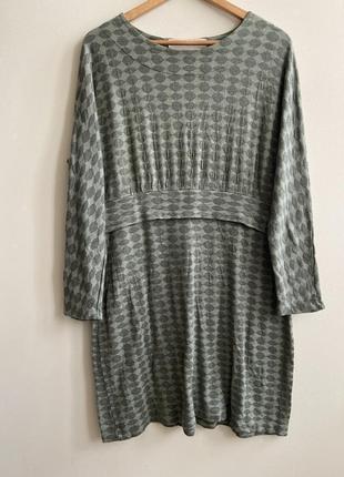 Платье pan p.xl. 1+1=3🎁. #401