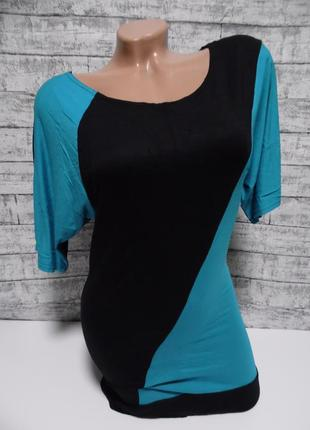 Туника-платье kylie   рост 158-161см. 13лет