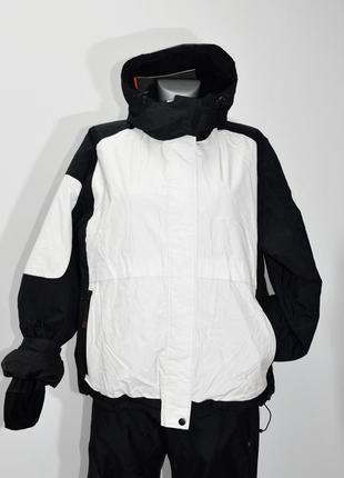 Женская лыжная куртка rodeo. код 2832