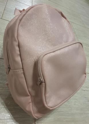 Стильный рюкзак от george