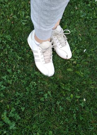 Розпродаж! кроссовки adidas