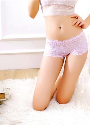 6-26 женские трусики трусы шорты сексуальное белье нижнее белье