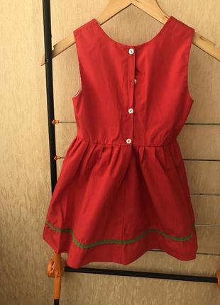 Платье вышиванка. платье с вышивкой