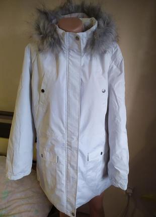 Куртка,парка