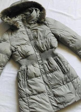 Куртка 💐