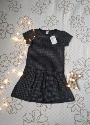 Нове плаття платтячко платье