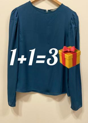 Блуза primark p14/42 1+1=3🎁 #392