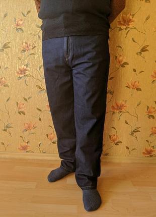 Track джинсы брюки штаны .оригинал!