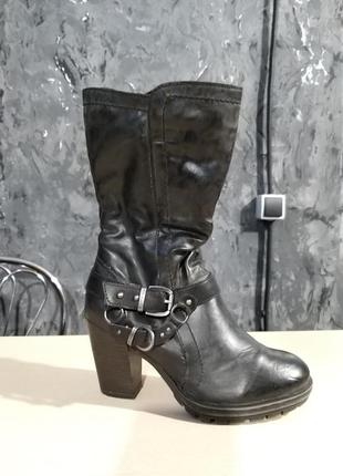 Класні чоботи