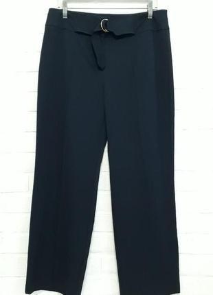 Бомба! классные стильные брюки