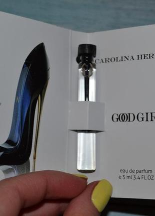 Духи 🌹 пробник 🌹 парфюм