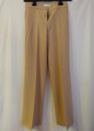 Классические женские брюки chloe