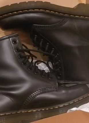 Мартинсы dr.martens ботинки сапоги