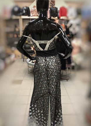 Платье вечернее sassofono