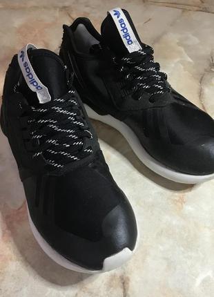 Кросовки adidas tabular