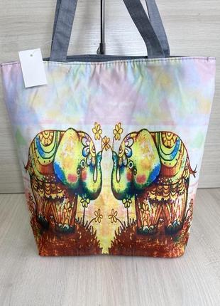 Распродажа 🔥🔥🔥. сумка текстиль