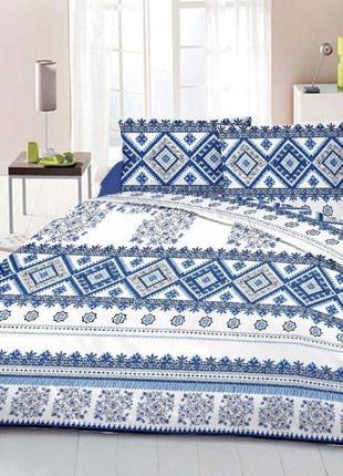 Комплекти постільної білизни, всі розміри, комплект постельного белья