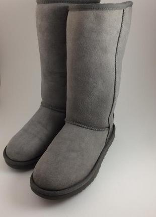 Ugg classic tall чобітки оригінал