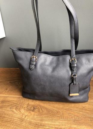 Шикарніша сумка для справжньої модниці