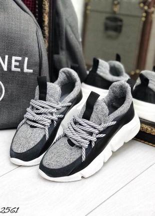 Кросівки кроссовки кросовки