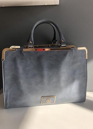 Шикарніша сумка для красуні