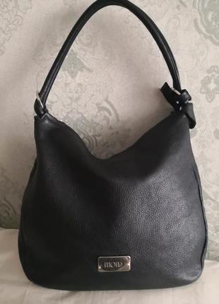 Роскошная кожаная сумка mona🌹🌹🌹👜🔥
