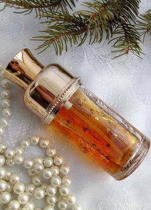 Nina от nina ricci (нина риччи): парфюм, духи, оригинал, винтаж редкий