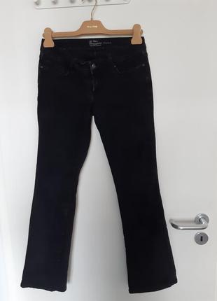 Colin's джинси