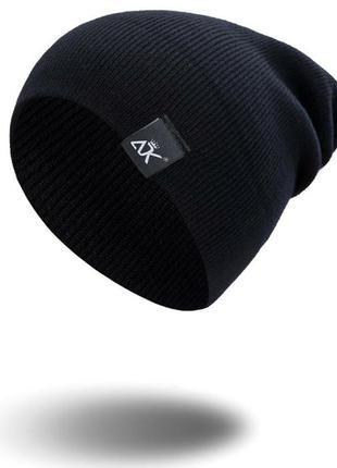 Хип хоп шапка