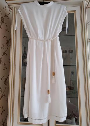 Платье колекционое