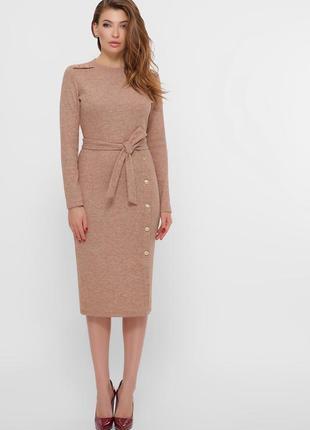 Зимове плаття