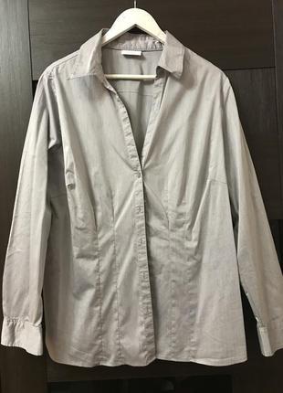 Рубашка yessica #33  1+1=3🎁