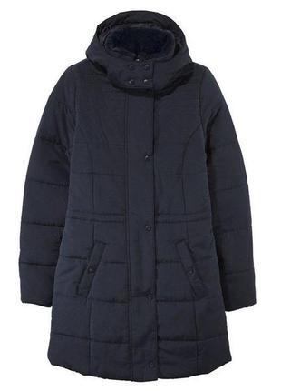 Пуховик, куртка esmara