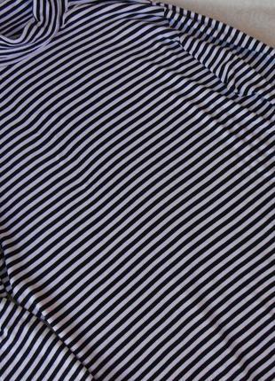 Ulla popken  мягкий уютный свитерочек большого размера 52-54 -56 р.