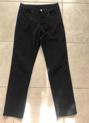 Джинсы flash jeans p.36 1+1=3🎁