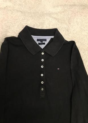 Рубашка брендовая на 13-15 лет