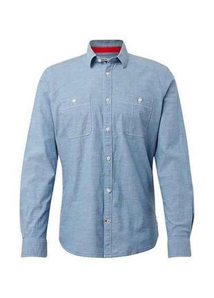 Чоловіча сорочка для чоловіків